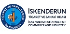 Iskenderun Ticaret ve Sanayi Odasi - Iskenderun Chamber of Commerce and Industry